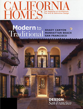 california home and garden design