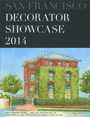 sf decorator showcase