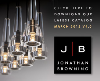 Jonathan browning studios news and events jonathan browning studios is pleased to announce our new 2015 catalog version 41 we have 21 new fixtures all shown here our digital catalog is a pdf aloadofball Gallery