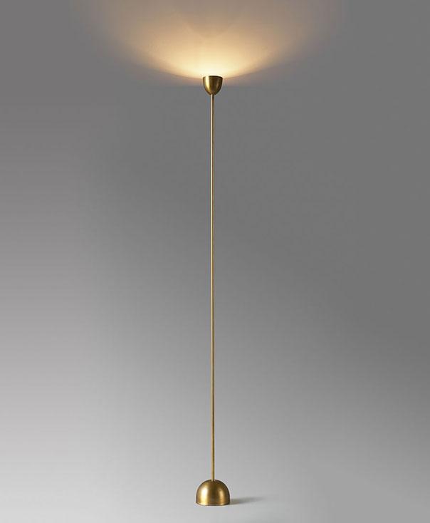 jonathan browning lighting. Jonathan Browning Lighting