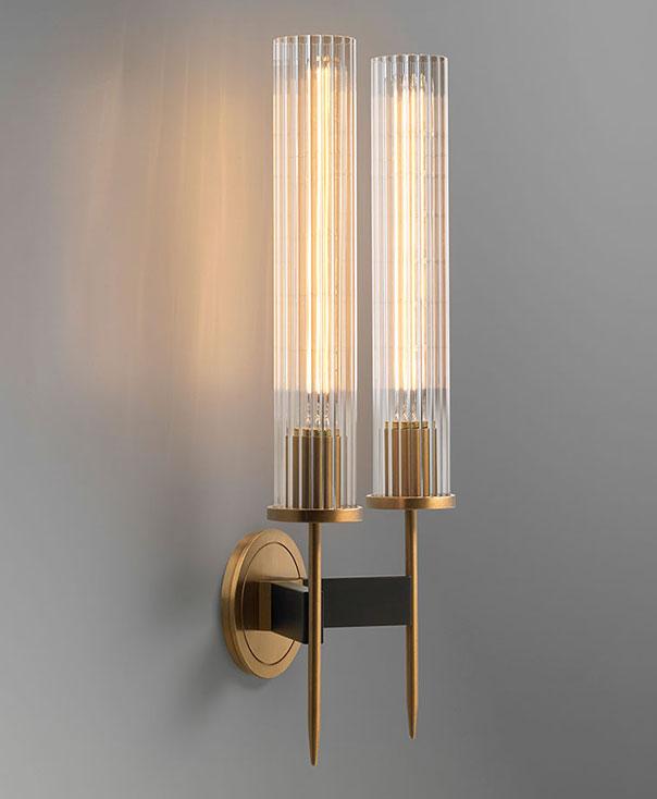 jonathan browning lighting. Jonathan Browning Lighting M
