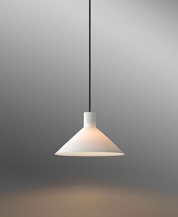 jonathan browning lighting.  Jonathan Lauriston Pendant In Jonathan Browning Lighting