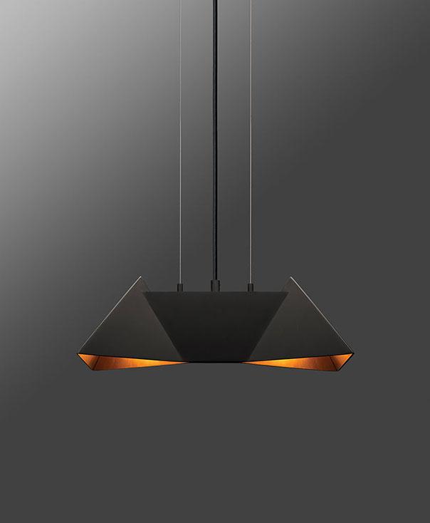jonathan browning lighting. Vichy 2 Light Pendant Jonathan Browning Lighting