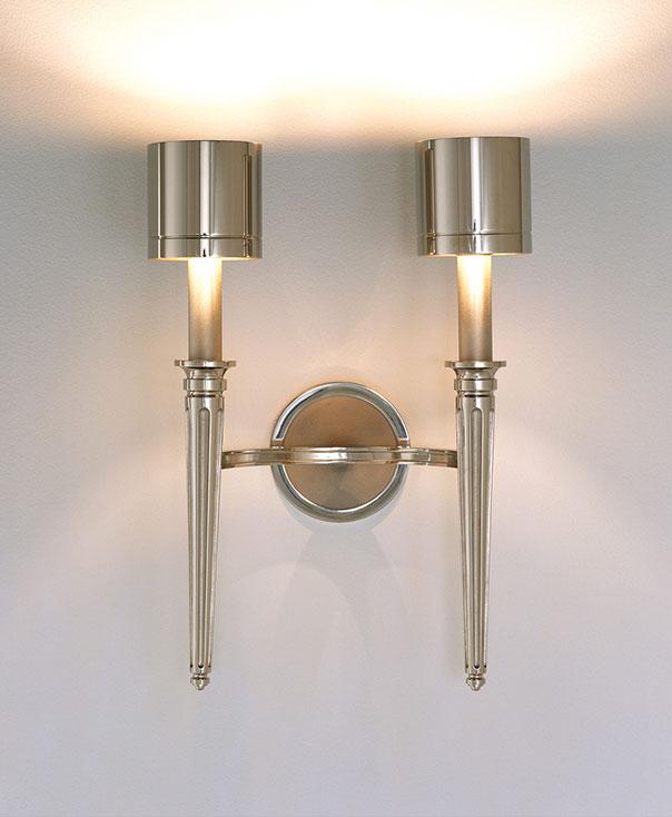 lamp lange arm
